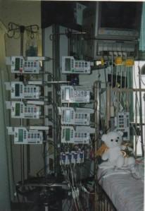 abby-surgery-002